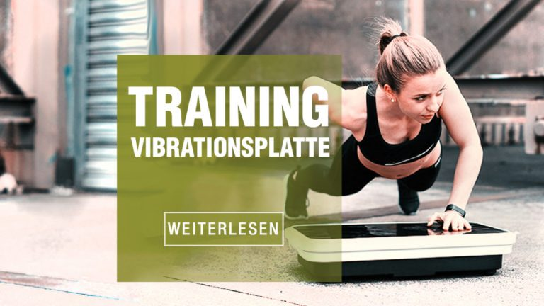 Vibrationstraining-1160x653