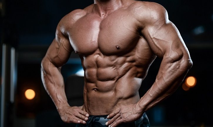 Why boldenone 200 mg Is No Friend To Small Business