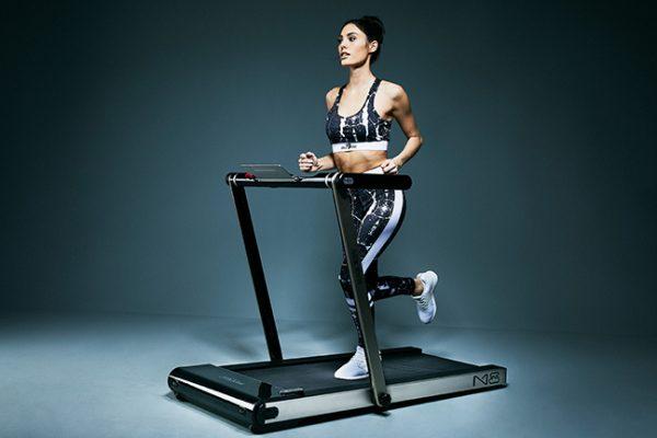 Laufbänder – Ausdauertraining für Anfänger und erfahrene Sportler