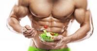 Ernährungspläne