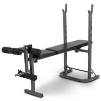 Fitnessgeräte  Fitnessgeräte für Zuhause kaufen bei Gorilla Sports
