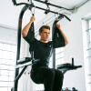 Bauchtrainingsschlaufen Armschlaufen für Bauchtraining Ab Slings