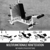 Hantelbank Universal Kraftstation - Gorilla Sports