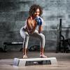 Aerobic Fitness Stepper gross - Gorilla Sports