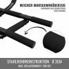 Multifunktions-Pull-up-Bar - Gorilla Sports