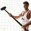 Pro Gym Hammer 6 KG