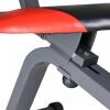 Sitzergometer RS 100