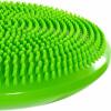 MOVIT® Ballsitzkissen 33cm oder 38cm