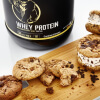 Whey Protein Cookies&Cream 750g