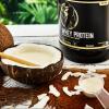 Whey Protein Kokosnuss 750g