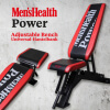 Men's Health Universal Hantelbank