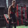 Men's Health Gewichtsweste
