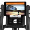 Crosstrainer CX 3.0