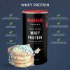 Men's Health Whey Protein 500g