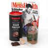 Men's Health Vegan Protein CHOCOLATE 500g