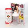 Women's Health Vegan Protein PASSION FRUIT 500g