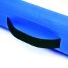 Air Track in verschiedenen Grössen Blau