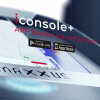 Crosstrainer CX 5.1
