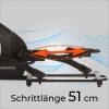 Crosstrainer CX 7.6i