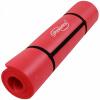 Yogamatte 190x100x1,5 cm
