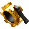 Olympia Hantelverschlüsse Gold 50/51 mm