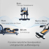 Crosstrainer CX 7.8