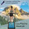 Laufband RunMaxx 3.0