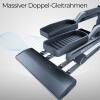 Crosstrainer CX 6.1