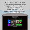 Laufband RunMaxx 7.4