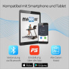 Laufband WalkMAXX 6.1
