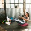 Pilates Ring - Gorilla Sports