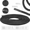 Battle Rope 10-15m / 30-40mm
