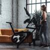 Sitz- Heimtrainer Ergometer RS 3