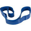 Cross Training Resistance Band (64 mm) - Gorilla Sports