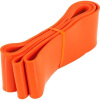 Cross Training Resistance Band (83 mm) - Gorilla Sports