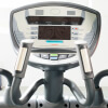 Crosstrainer CX 8.0