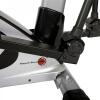 Crosstrainer Ergometer CX 7