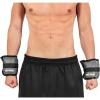 Gewichtsmanschetten Laufgewichte Paar 2 KG (2x1)