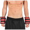 Gewichtsmanschetten Laufgewichte Paar 3 KG (2x1,5) - Gorilla Sports