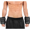 Gewichtsmanschetten Laufgewichte Paar 4 KG (2x2)