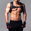 Gewichtsweste X Style 5 KG - Gorilla Sports
