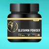 Glutamin Pulver 500g