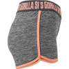 Gorilla Sports Ladies Functional Hotpants L