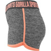 Gorilla Sports Ladies Functional Hotpants M