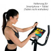 Heimtrainer Ergometer BT 4