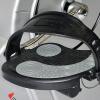 Heimtrainer Ergometer EMS 3