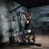 Home Gym Multistation