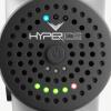 Hyperice Hypervolt