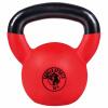 Kettlebell Neopren 16 KG - Gorilla Sports