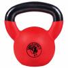 Kettlebell Neopren 6 KG - Gorilla Sports